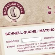 reifen-aktuell.de
