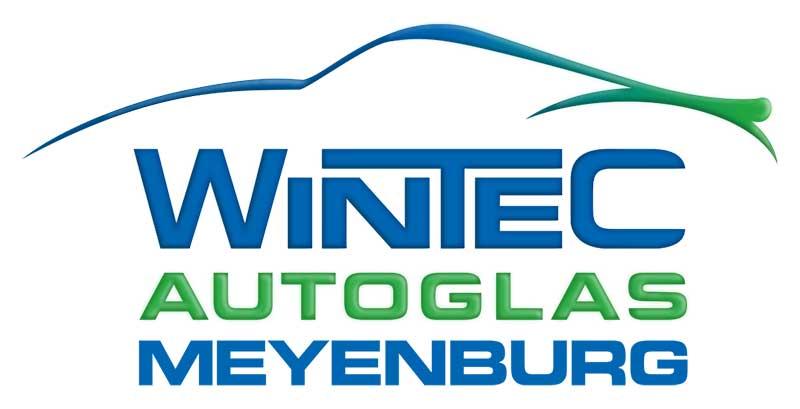 Reifen Meyenburg - Autoglas